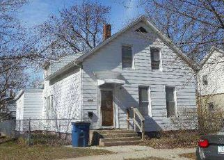 Foreclosed Home in Michigan City 46360 ELSTON ST - Property ID: 4206144758