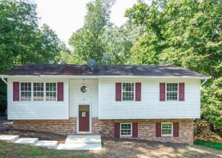 Foreclosed Home in Lusby 20657 SKYVIEW DR - Property ID: 4206598495