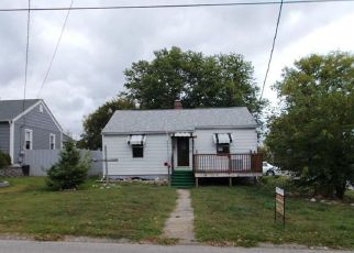 Foreclosed Home in Lawrenceville 62439 16TH ST - Property ID: 4206891500