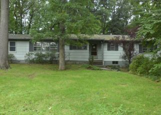 Foreclosed Home in Hopewell Junction 12533 HICKMAN DR - Property ID: 4207019383