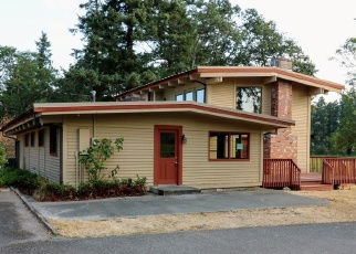 Foreclosed Home in Tacoma 98446 35TH AVE E - Property ID: 4207100410