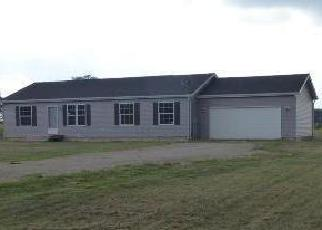 Foreclosed Home in Edwardsburg 49112 AUTUMN DR - Property ID: 4207159990