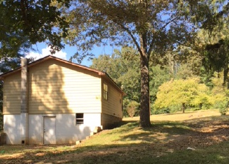 Foreclosed Home in Killen 35645 COUNTY ROAD 69 - Property ID: 4207845854
