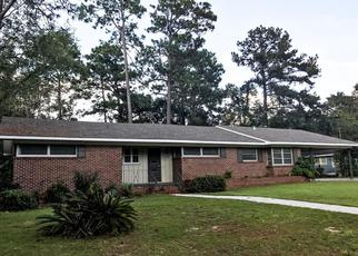 Foreclosed Home in Mobile 36611 ALPINE ST - Property ID: 4207848473