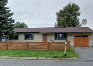 Foreclosed Home in Anchorage 99502 LYVONA LN - Property ID: 4207883509