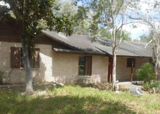 Foreclosed Home in Corpus Christi 78410 MAGEE LN - Property ID: 4208837412