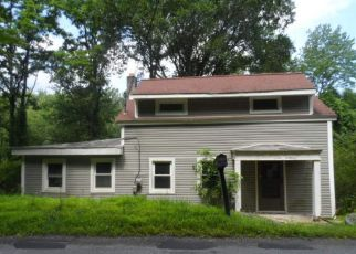 Foreclosed Home in Highland 12528 N ELTING CORNERS RD - Property ID: 4208874646