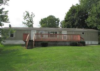 Foreclosed Home in Leslie 49251 WALKER RD - Property ID: 4209329256