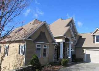 Foreclosed Home in Blowing Rock 28605 SORRENTO DR - Property ID: 4209724756