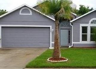 Foreclosed Home in Winter Garden 34787 GRAND ROYAL CIR - Property ID: 4209734834