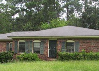 Foreclosed Home in Vidalia 30474 PROSPERITY LN - Property ID: 4209967387