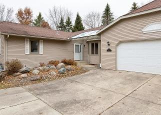 Foreclosed Home in Owatonna 55060 EDGEWOOD PL - Property ID: 4210403165