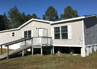 Foreclosed Home in Wilmer 36587 FINDLEY RD - Property ID: 4210464484
