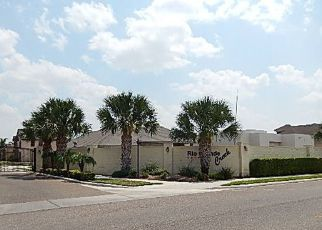 Foreclosed Home in Rio Grande City 78582 RIVER WOOD ST - Property ID: 4210923483
