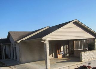 Foreclosed Home in Danville 24540 JAMERSON RD N - Property ID: 4210950198