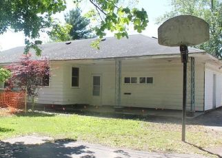 Foreclosed Home in Mount Morris 48458 E FRANCES RD - Property ID: 4211173572