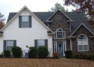 Foreclosed Home in Douglasville 30135 N LAUREL GROVE RD - Property ID: 4211827462