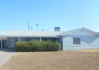 Foreclosed Home in Mesa 85201 W 5TH ST - Property ID: 4211846294