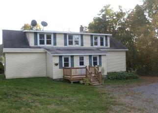 Foreclosed Home in East Berne 12059 HELDERBERG TRL - Property ID: 4211947921