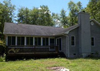 Foreclosed Home in Elloree 29047 OLD RIVER RD - Property ID: 4212426167