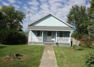 Foreclosed Home in Saint Paul 47272 S PIERCE ST - Property ID: 4213065619