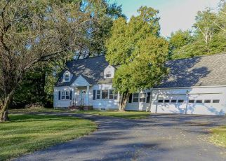 Foreclosed Home in Pennington 08534 PENNINGTON LAWRENCEVILLE RD - Property ID: 4213178168