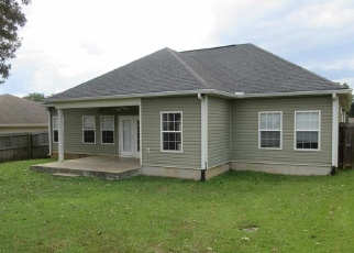 Foreclosed Home in Enterprise 36330 SAGEWOOD LN - Property ID: 4213985807
