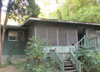 Foreclosed Home in Spring City 37381 HILLTOP CIR - Property ID: 4214507424