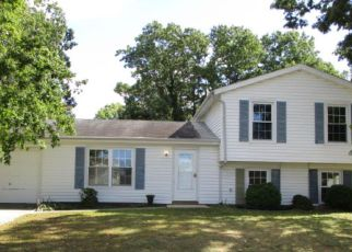 Foreclosed Home in Sewell 08080 LUPUS LN - Property ID: 4214789480