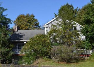 Foreclosed Home in Milford 08848 FARMHOUSE RD - Property ID: 4215472731