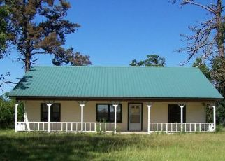Foreclosed Home in Millry 36558 BRITTON LIGE RD - Property ID: 4215909829