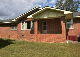 Foreclosed Home in Gordon 31031 JACKSON RD - Property ID: 4216131431