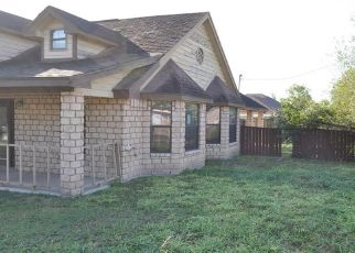 Foreclosed Home in San Juan 78589 BORREGO - Property ID: 4216671906