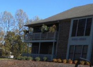 Foreclosed Home in Huntsville 35816 SEVEN PINE CIR - Property ID: 4216935109