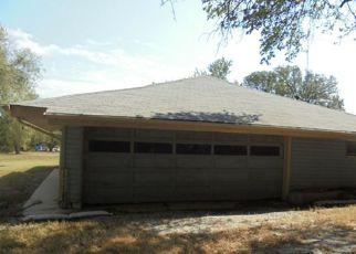 Foreclosed Home in Wichita 67207 E KINKAID ST - Property ID: 4217290312