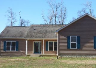 Foreclosed Home in Nanjemoy 20662 RIVERSIDE RANCH PL - Property ID: 4217379213