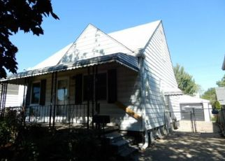 Foreclosed Home in Allen Park 48101 CICOTTE AVE - Property ID: 4217479520