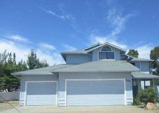 Foreclosed Home in La Grange 95329 GOLFITO WAY - Property ID: 4217567556