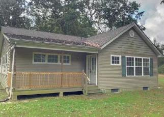 Foreclosed Home in Buena 08310 WEYMOUTH RD - Property ID: 4218127729