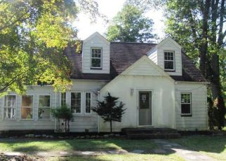 Foreclosed Home in Denville 07834 WOODLAND AVE - Property ID: 4219771438