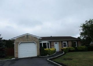 Foreclosed Home in Bellport 11713 DRAKE AVE - Property ID: 4219887502