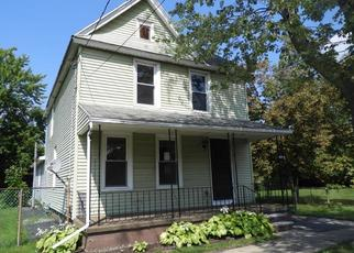 Foreclosed Home in Niagara Falls 14305 GROVE AVE - Property ID: 4219888822
