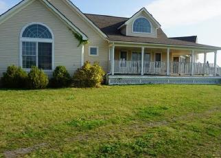 Foreclosed Home in Bloomfield 14469 TAFT RD - Property ID: 4219922542