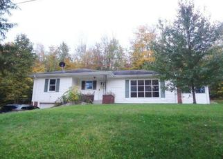 Foreclosed Home in Lakewood 14750 GRANDVIEW AVE - Property ID: 4219933489