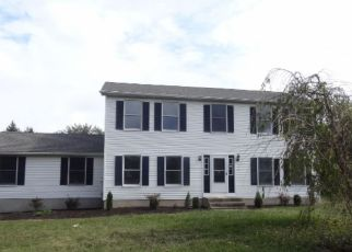 Foreclosed Home in Bear 19701 LUMS POND RD - Property ID: 4220414830