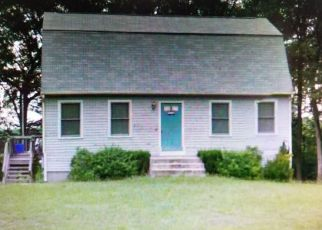 Foreclosed Home in Johnston 02919 BELFIELD DR - Property ID: 4220532193