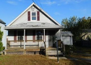 Foreclosed Home in Feeding Hills 01030 NORTH ST - Property ID: 4220551918