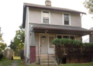 Foreclosed Home in Columbus 43211 LORETTA AVE - Property ID: 4221094563