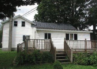 Foreclosed Home in Elbridge 13060 HARTLOT ST - Property ID: 4221139677