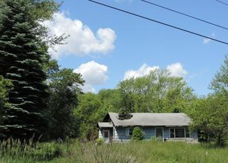 Foreclosed Home in Gary 46408 ROSS RD - Property ID: 4221446247